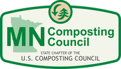 Minnesota Composting Council